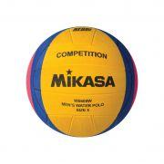 Топка за водна топка Mikasa W6600W