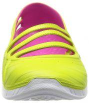 Детски Обувки ADIDAS QT Comfort