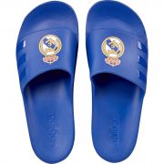 Real Madrid Aqualette - Royal Blue