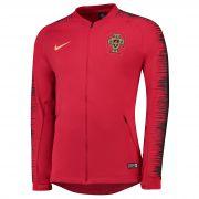 Portugal Anthem Jacket - Red