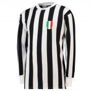 Juventus 1952 Home Shirt