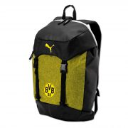 BVB 365 Backpack - Black