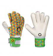 Вратарски ръкавици ELITE CAMALEON