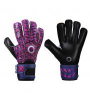 Вратарски ръкавици ELITE BOA