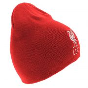 Зимна Шапка LIVERPOOL Knitted Hat RD