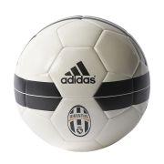 Juventus Football - White - Size 5