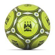 Manchester City Hi Vis Size 5 Football