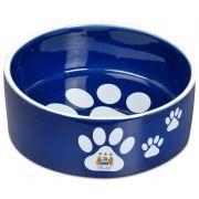 Manchester City Pet Bowl Large