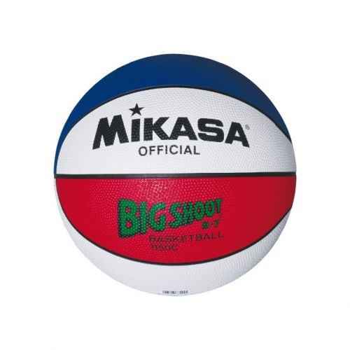 Баскетболна топка Mikasa №7 1150C