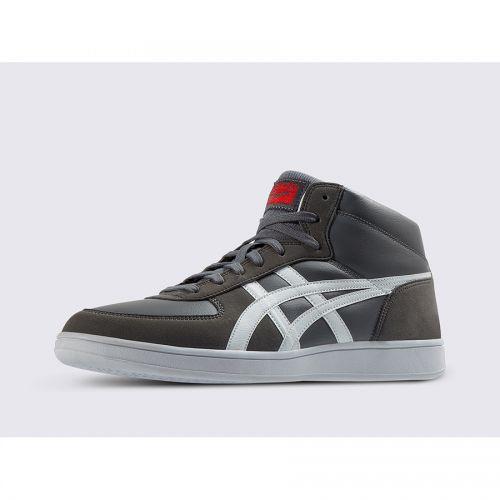 Спортни обувки PRO CENTER MT  D4U2Y.1101