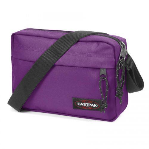 Чанта през рамо Eastpak TWINK Mauvedives EK409.70I