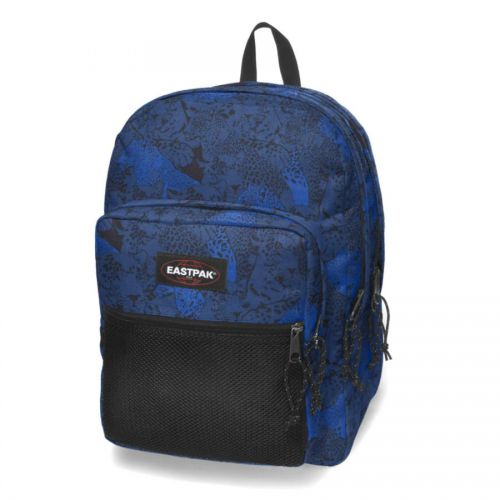 Раница Eastpak PINNACLE Panther Craze EK060.10K