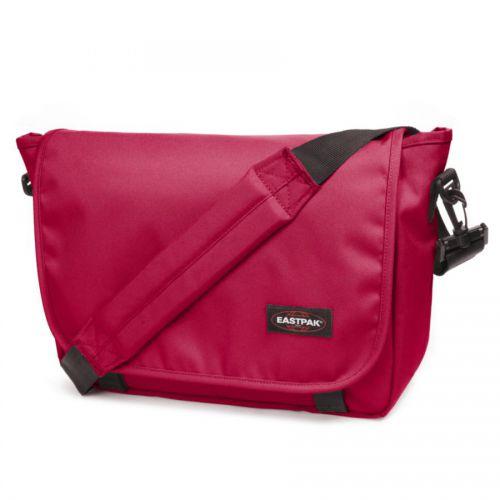 Чанта през рамо Eastpak JR Redmandu EK077.19J