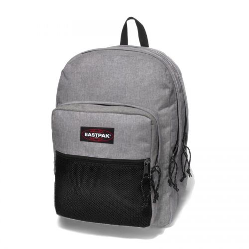 Раница Eastpak PINNACLE Sunday Grey EK060.363