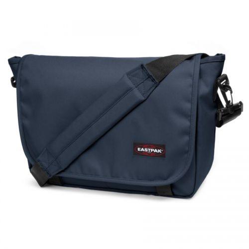 Чанта през рамо Eastpak JR Midnight EK077.154