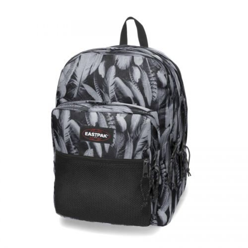 Раница Eastpak PINNACLE Plume Grey EK060.58I
