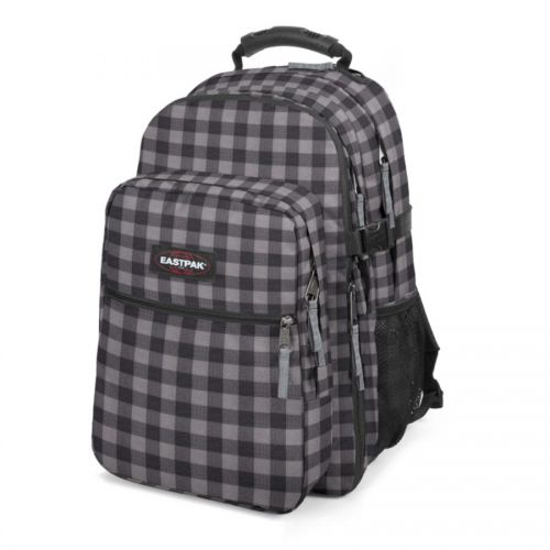 Раница Eastpak TUTOR Simply Red EK955.50J