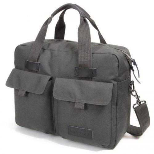 Чанта през рамо Eastpak NICKLER Cottown Charcoa EK463.19F