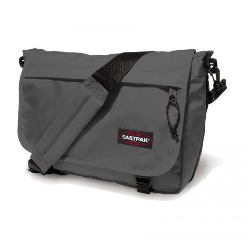 Чанта през рамо Eastpak DELEGATE Coal EK076.111