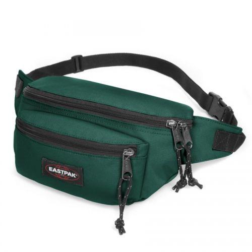 Аксесоар Eastpak DOGGY BAG Simply Black EK073.44J