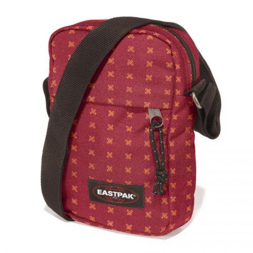Чанта през рамо Eastpak THE ONE  Lill` Cross EK045.60J