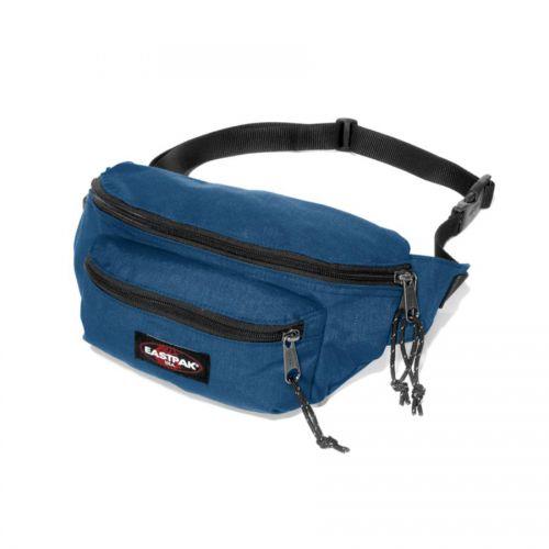 Аксесоар Eastpak DOGGY BAG Hyper Hippo EK073.31G