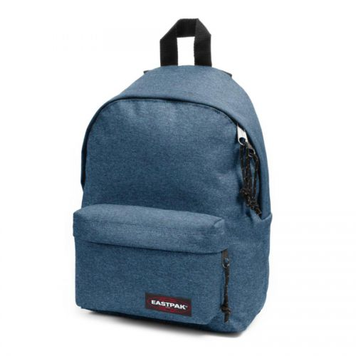 Раница Eastpak ORBIT XS Double Denim EK043.82D