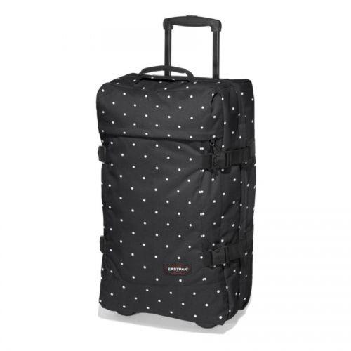 Чанта на колела Eastpak TRANVERZ M Soft Lips EK662.58J