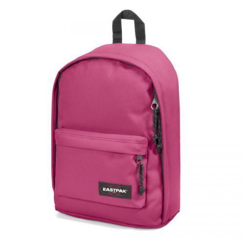 Раница Eastpak TORDI Spring Break EK945.46J