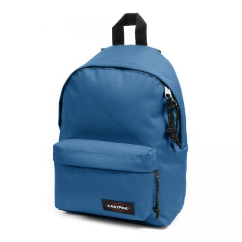 Раница Eastpak ORBIT XS Honolublue EK043.69I