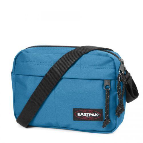 Чанта през рамо Eastpak TWINK Spring Break EK409.48J