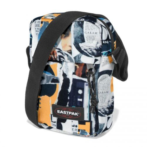 Чанта през рамо Eastpak THE ONE Pop Mix EK045.54J
