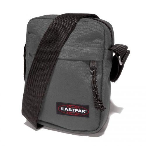 Чанта през рамо Eastpak THE ONE Coal EK045.111