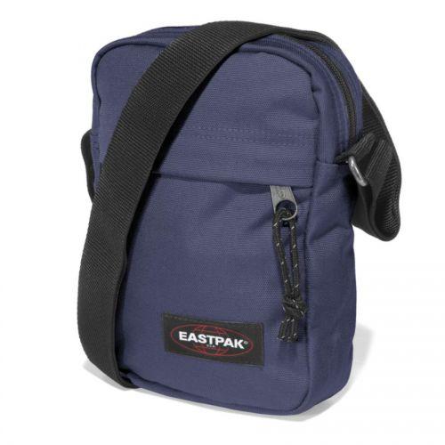 Чанта през рамо Eastpak THE ONE  Fresh Berries EK045.47J