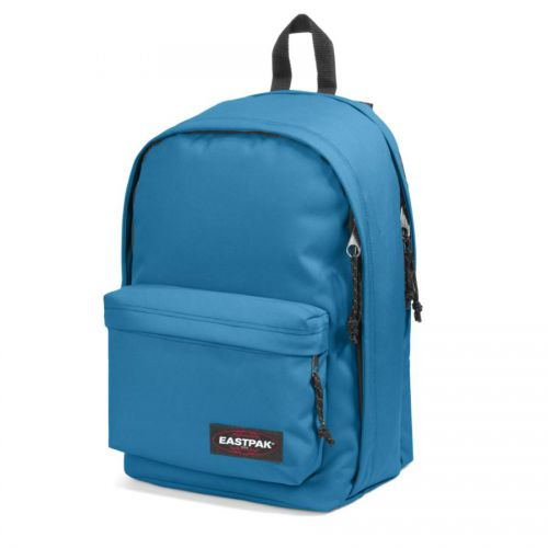 Раница Eastpak BACK TO WORK Spring Break EK936.48J