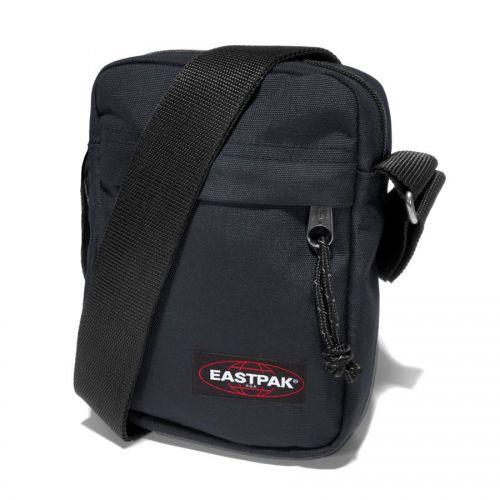 Чанта през рамо Eastpak THE ONE Midnight EK045.154