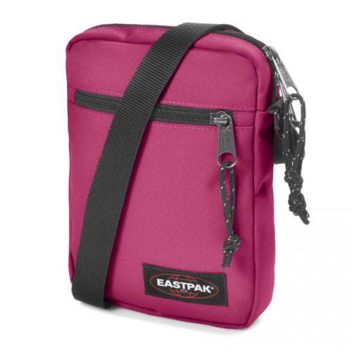 Чанта през рамо Eastpak MINOR Soft Lips EK408.46J