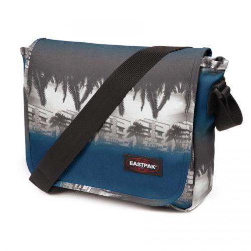 Чанта през рамо Eastpak YOUNGSTER Hotel Shade EK006.23J