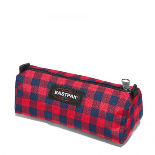 Аксесоар Eastpak BENCHMARK SINGLE  Simply Red EK372.51J