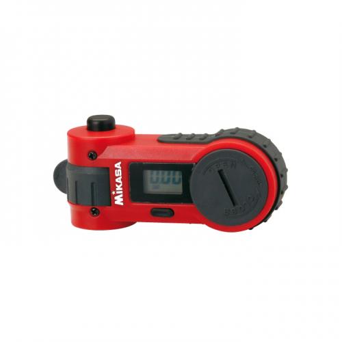 Дигитален манометър за топки AG1000
