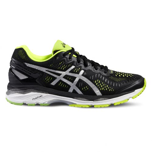 Маратонки GEL-KAYANO 23 T646N.9093