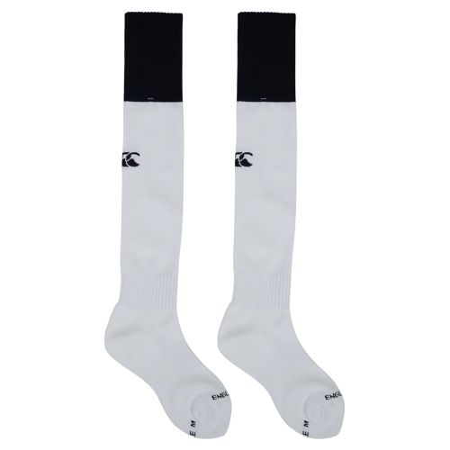 England Rugby Alternate Socks