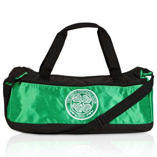 Celtic Victory Holdall