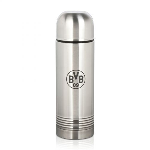 BVB Stainless Steel Thermos Flask