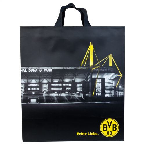 BVB Medium Gift Bag