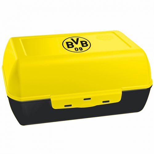 BVB Lunchbox