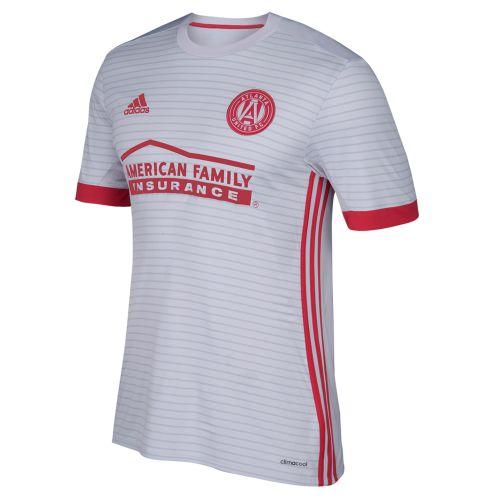 Atlanta United Away Shirt 2017 - Kids