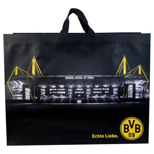 BVB Large Gift Bag