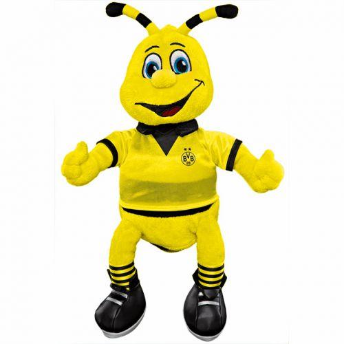 BVB 30cm EMMA Mascot Plush