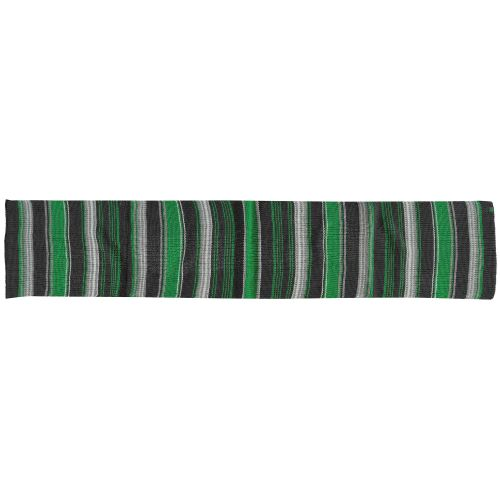 VfL Wolfsburg Snood - Green - Adult
